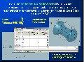 Программный продукт CADMECH для SolidWorks