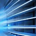 Воздухораспределительные приборы, Воздухоподготовительные агрегаты, Климатические системы