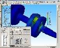 SolidWorks Simulation: Программный продукт для проведения инженерных расчетов и анализа
