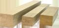 Клееный брус любых типов и размеров, производим под заказ, из любого дерева