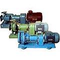 Pumps for chemical liquids X, HM, HO, HE, AH, AHM, AHO, AHE, AHOE, TH, HP, AHP, AHPO, AHPE, THI, ANTsH, ANTsG, HG, HGN, AHV, HVN, TsNS in assortmen