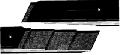 Ленты конвейерные (транспортерные)