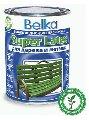 Эмаль Belka для дерева и металла (Строительные материалы, Лакокрасочные материалы (ЛКМ), Эмали водно-дисперсионные)