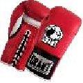 Профессиональные бойцовские перчатки Grant для чемпионов, Харьков