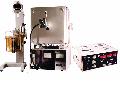 Экспресс-анализаторы на углерод АН-7529.1