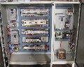 Блоки управления и защиты крана, панели крановые бесконтактные, магнитные контроллеры