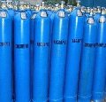 Oxygen of 52 UAH. Production and sale in cylinders