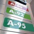 Бензины