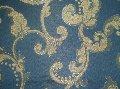 Тканини меблево-декоративні