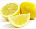 Лимоны, цитрусовые,оптом,  Украина