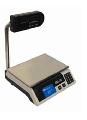 Весы торговые с двусторонним дисплеем ACS-A (ACS-32)