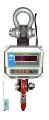 Весы электронные крановые OCS