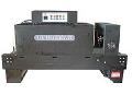 Машины термоусадочные туннельного типа.Термотуннель для ПВХ, ПП и ПЭ пленок SM-6040