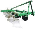 Плуг пятикорпусный навесной ПН-5-35