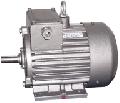 Электродвигатели асинхронные крановые серий ДМТ и АМТ (электромотор)