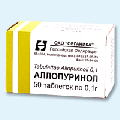 Средства противовоспалительные