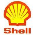 Масло моторное Shell Rimula