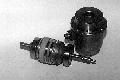 Детали и узлы общего применения в приборостроении