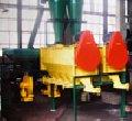 Flour-grinding lines universal LM-05U and LM-10U (mills, equipment)