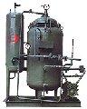 Водоподготовительная установка ВПУ-5, 0