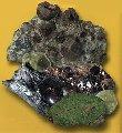 Гранат, пироп, полудрагоценный камень, вставки для ювелирных изделий: серьги, кольца, броши, подвески, колье, кулоны, перстни