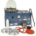 Литьевая вакуумная машина KAYA CAST для мастерских и индивидуального литья
