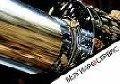Масла гидравлические МГЕ-10 А, МГЕ-46 В, ВМГЗ