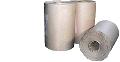 Бумага ОДП (основа для парафинирования) 18-30 г/м2