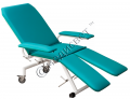 Chair cosmetology COSMO