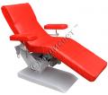 Chair sorption BP-1E