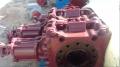 Противовыбросовое оборудование марка 230х350