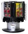 Настільний автомат для готування напоїв JEDE Xpress