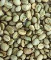 Кофе зелёный  из Перу