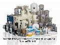Filtre hidraulice