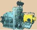Оборудование и станции газораспределительные ГРС (газорегуляторная станция);