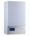 Котел электрический LEB 6.0 - TS, продажа, монтаж, сервис