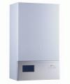 Котел электрический LEB 7.5 - TS, продаж, монтаж, сервис