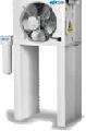 Концевой воздушный охладитель серии CoolPro (AF)