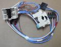 Микровключатели электро розжига газовых конфорок для плит ВЕКО