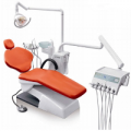 Стоматологическая установка Granum TS-7830