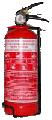 Огнетушитель ОП-1(перезарядка ОП-1, техническое обслуживание ОП-1)