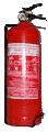 El extintor OP-2 (el Recargador ОП-2, el mantenimiento técnico ОП-2)