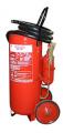 Огнетушители ОП-50(ВП-45), перезарядка или ТО ОП-50(ВП-50)