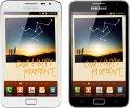 Смартфон  Samsung Note 7000  Android 4.0,1, сенсорный дисплей 5