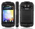 Смартфон DISCOVERY V5 ОС Android 4.противоударный водонепроницаемый. 2sim