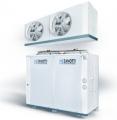 Холодильные агрегаты - моноблоки и сплит системы! Zanotti, Polair, Ариада (Россия и Италия)