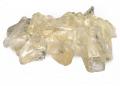 Полигексаметиленгуанидин гідрохлорид ( ПГМГ-ГХ)