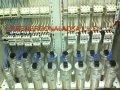 Конденсаторные установки УКМ-0,4 (Оборудование распределительное низковольтное)