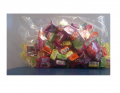 Фруби (жевательная конфета)