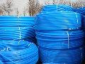 Трубы полиэтиленовые для холодного водоснабжения